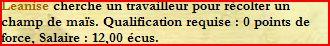 Premiers cas de Clermont - Page 7 18_08_10