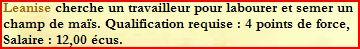 Premiers cas de Clermont - Page 7 19_08_10