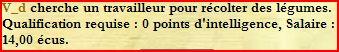 Premiers cas de Clermont - Page 7 20_08_10