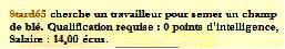 Premiers cas de Clermont - Page 7 31_07_13