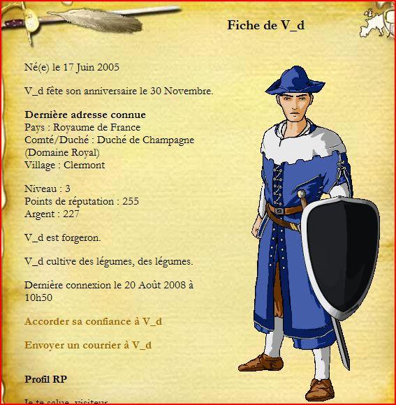 Premiers cas de Clermont - Page 7 V_d10