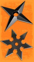 Equipamentos e Armas Arma_s11