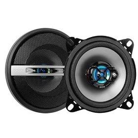 Autoradio Mercedes (Audio 10) - Son très moyen... 51adaz10