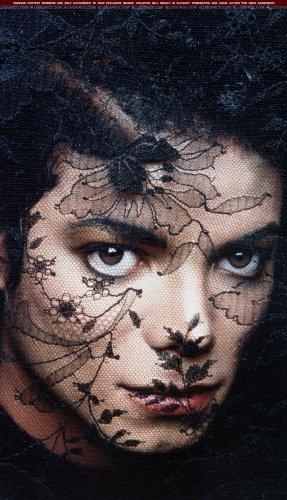 Quale foto di Michael usate per il desktop? - Pagina 4 Acd7e411