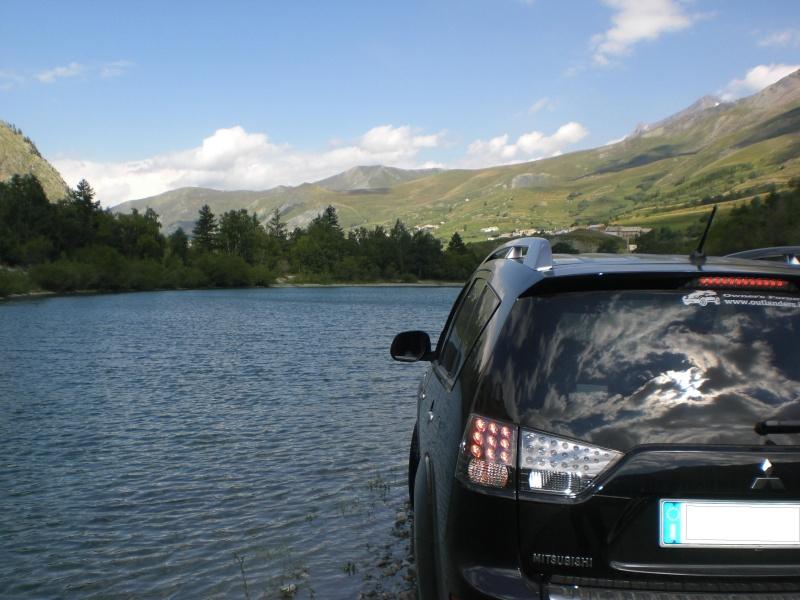 Estate 2008 - Outlanders in vacanza! Pict0030
