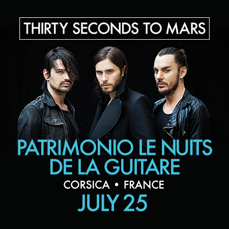 Festival Les Nuits de la Guitare de Patrimonio en Corse le 25 Juillet 2014  10297810