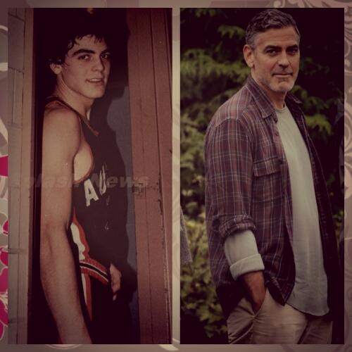 George Clooney George Clooney George Clooney! - Page 3 Picsar26