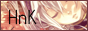 Himitsu no Kii Sans_t19