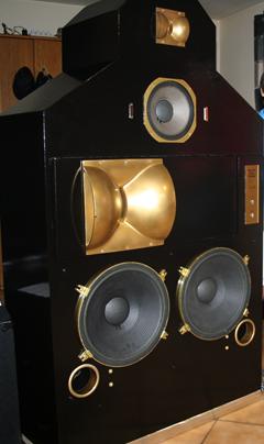 JBL 4429 Studio monitor - Page 14 4435ma10