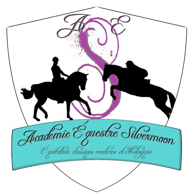 Académie Équestre Silvermoon