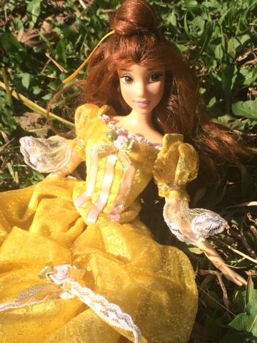 Ma collection des poupées des films de DISNEY - Page 8 Img_0010