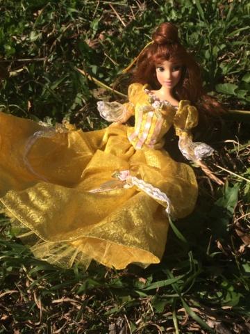 Ma collection des poupées des films de DISNEY - Page 8 Img_0013