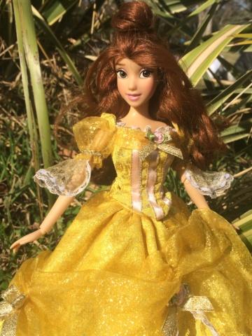 Ma collection des poupées des films de DISNEY - Page 8 Img_0014