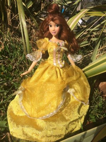 Ma collection des poupées des films de DISNEY - Page 8 Img_0015