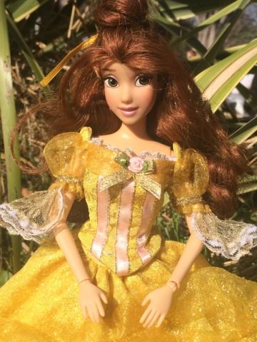 Ma collection des poupées des films de DISNEY - Page 8 Img_0016