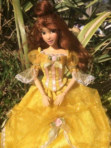 Ma collection des poupées des films de DISNEY - Page 8 Img_0017
