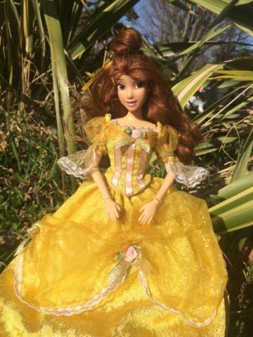Ma collection des poupées des films de DISNEY - Page 8 Img_0018