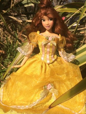 Ma collection des poupées des films de DISNEY - Page 8 Img_0020
