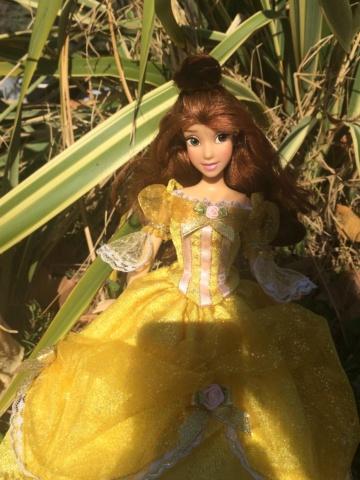 Ma collection des poupées des films de DISNEY - Page 8 Img_0110