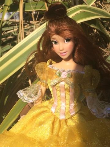 Ma collection des poupées des films de DISNEY - Page 8 Img_0111
