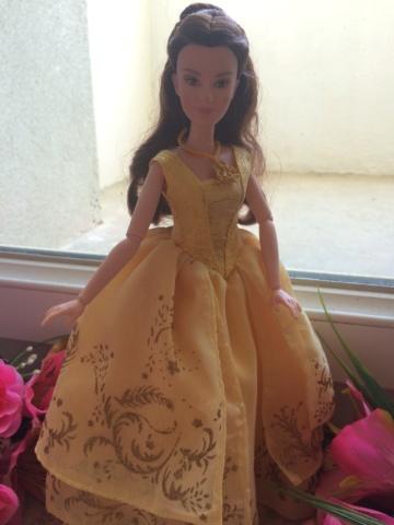 Ma collection des poupées des films de DISNEY - Page 8 Img_1812
