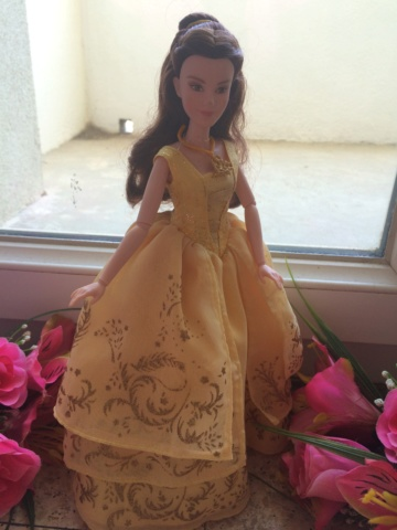 Ma collection des poupées des films de DISNEY - Page 8 Img_1813