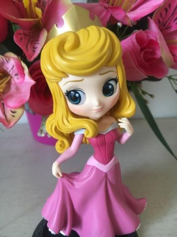 Ma collection des poupées des films de DISNEY - Page 8 Img_2118