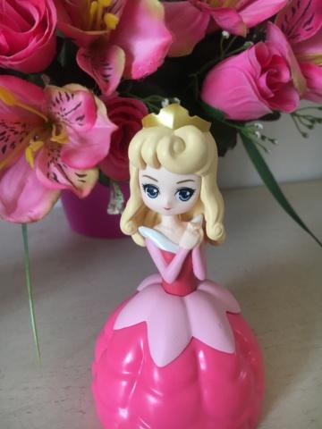 Ma collection des poupées des films de DISNEY - Page 8 Img_2119