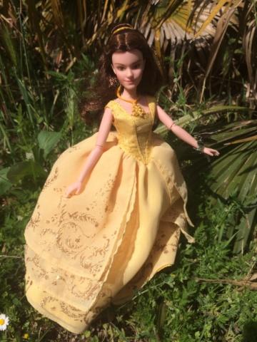 Ma collection des poupées des films de DISNEY - Page 8 Img_3020