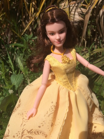 Ma collection des poupées des films de DISNEY - Page 8 Img_3022