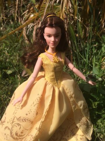 Ma collection des poupées des films de DISNEY - Page 8 Img_3024