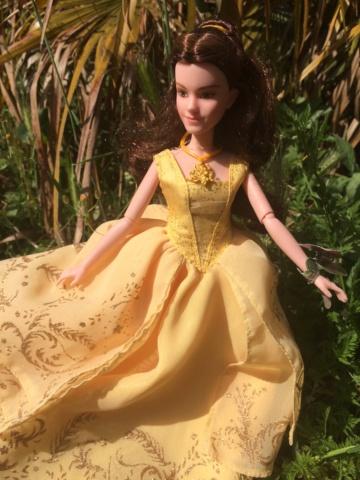 Ma collection des poupées des films de DISNEY - Page 8 Img_3219