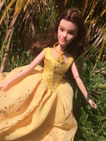 Ma collection des poupées des films de DISNEY - Page 8 Img_3220