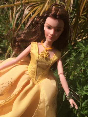 Ma collection des poupées des films de DISNEY - Page 8 Img_3222