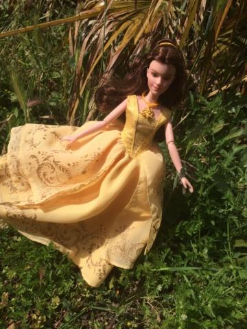 Ma collection des poupées des films de DISNEY - Page 8 Img_3224