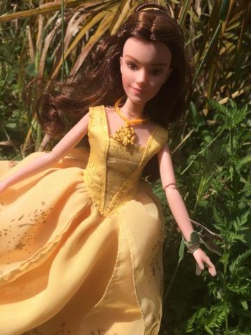 Ma collection des poupées des films de DISNEY - Page 8 Img_3225