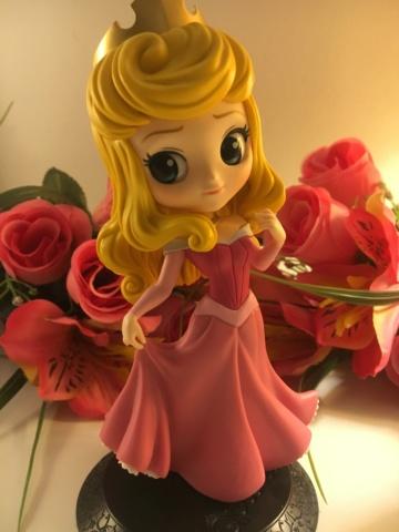 Ma collection des poupées des films de DISNEY - Page 7 Img_4112
