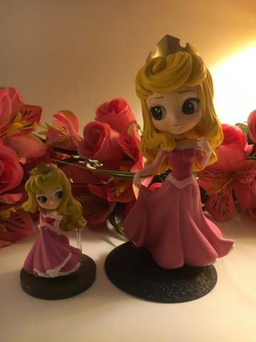Ma collection des poupées des films de DISNEY - Page 7 Img_4114