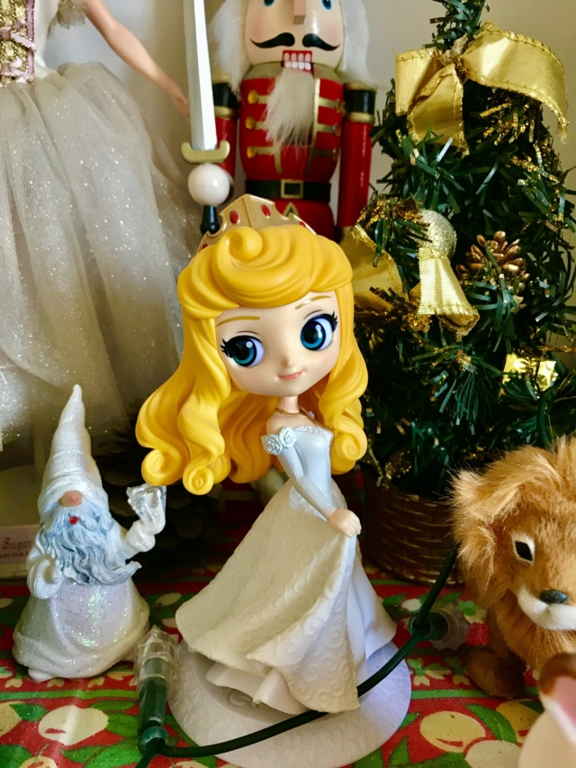 Ma collection des poupées des films de DISNEY - Page 8 Img_e391
