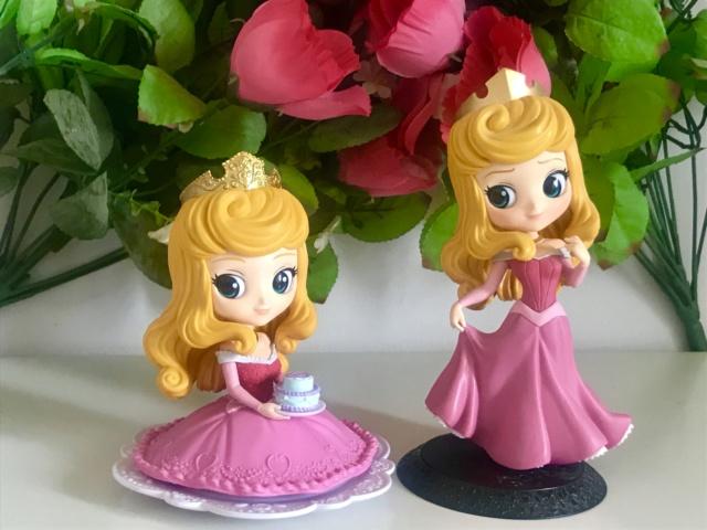 Ma collection des poupées des films de DISNEY - Page 8 Img_e451