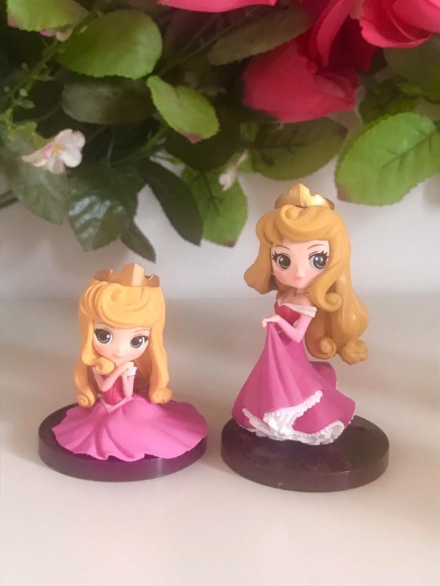 Ma collection des poupées des films de DISNEY - Page 8 Img_e452