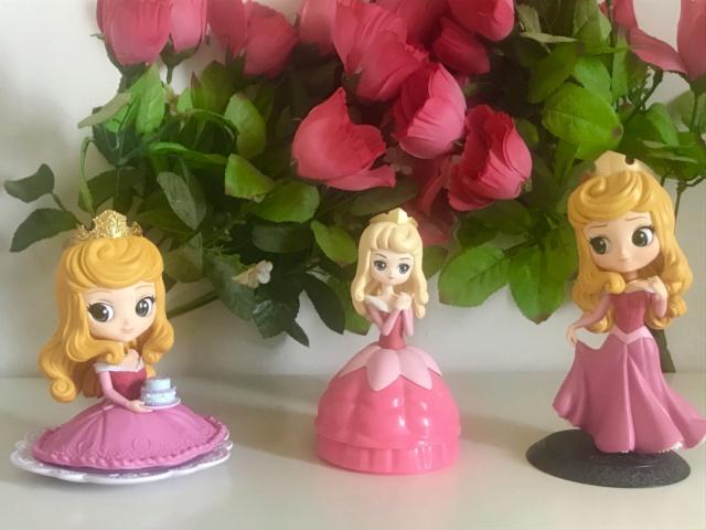 Ma collection des poupées des films de DISNEY - Page 8 Img_e453