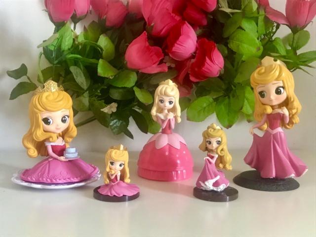 Ma collection des poupées des films de DISNEY - Page 8 Img_e454