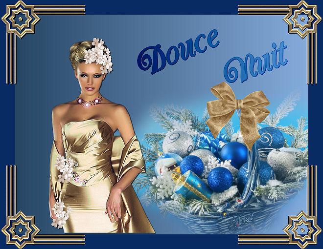 BONNE SOIRÉE DU MERCREDI 01 JANVIER 85877511