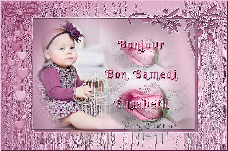 BONNE JOURNEE DE SAMEDI Elisab47