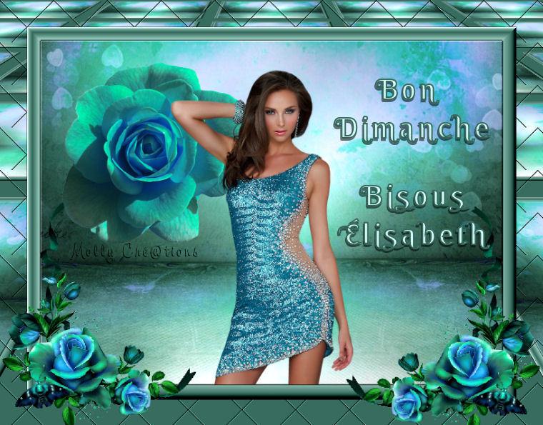 BON DIMANCHE 23/02 ! Tilisa25