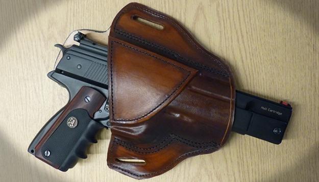 choix pistolet 077ab512