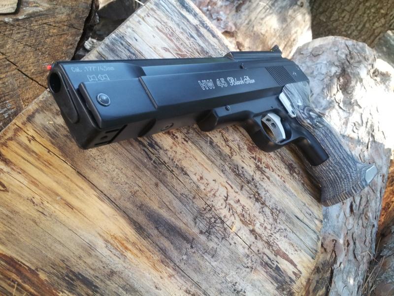 choix pistolet 20130915