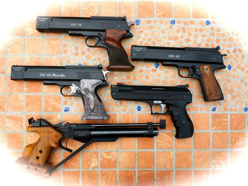 mes Guns 2014 20131212