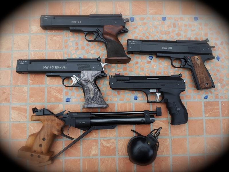 mes Guns 2014 20131213